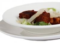 Maza---Grounded-pork