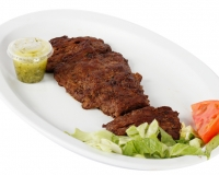 grilled-beef
